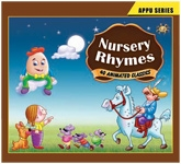 Nursery Rhymes - 2 CD Pack