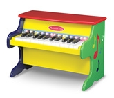 Melissa & Doug - Learn - To - Play Piano