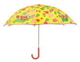 Melissa & Doug - Mollie & Bollie Umbrella