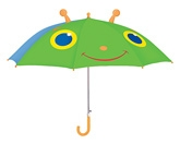 Melissa & Doug - Happy Giddy Umbrella