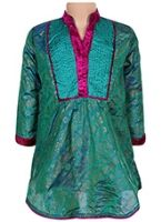 Biba Girls -  Kurti