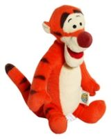 Disney - Tigger Plush Toy