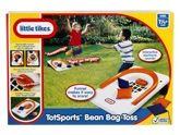 Little Tikes - TotSports Bean Bag Toss - 1 1/2 Years+