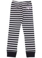 Hello Kitty - Leggings With Stripes