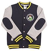 Ben 10 - Full Sleeves Jacket