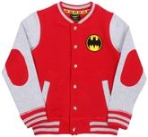 Batman - Jacket