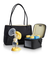 Medela - Mini Electric Starter Pack