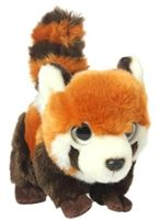 Wild Republic - Watchers Red Panda