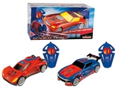 Spiderman RC Web Starters