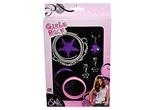 Steffi Love - Girls Rock Fashion Accessories Set - 5 Years +