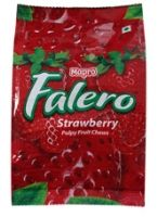 Mapro Falero - Strawberry Chew