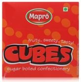 Mapro Fruit Cube