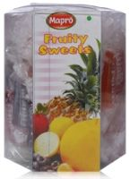 Mapro Fruity Sweets