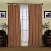 Skipper Loop Door Curtain RC087469