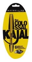 Maybelline - The Colossal Kajal
