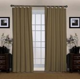 Skipper Loop Door Curtain RC087272