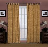 Skipper Loop Door Curtain RC080463