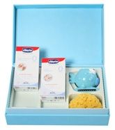 Chicco - Gift Box