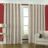 Skipper Eyelet Window Curtain RC086628