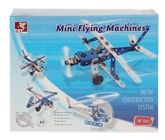 Toy Kraft - Mini Flying Machines