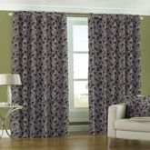 Skipper Eyelet Door Curtain RC085040