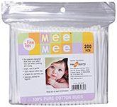 Buy Mee Mee - Ear Buds