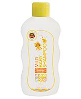 Buy Mee Mee - Mild Baby Shampoo