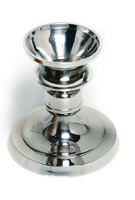 The Decoration Store - Candle Safe Candle Holder