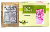 Vedantika Herbals Rose Petals Milk Shake 