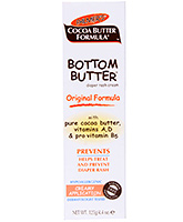 Palmers Cocoa Buttter Formula Bottom Butter