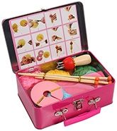 Vividha - Knitting Toy Kit