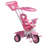 Fisher Price - Trikes Elite