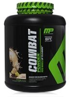 MusclePharm Combat Powder - Vanilla