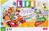 Funskool - The Game Of Life - 9 Years +
