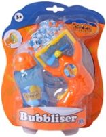 Fab N Funky - Double Bubble Bubbliser