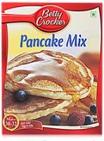 Betty Crocker - Pancake Mix