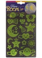 Room Decor Sticker Gives Cute Look To Your Kids Room!