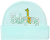 Buy Babyhug Baby Cap