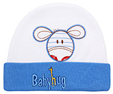 Baby Hug - Baby Cap
