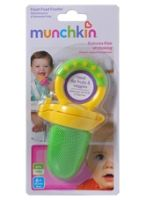 Buy Munchkin - Fresh Food Feeder