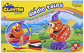 Toysbox - Wood Pecker Birdie Tales