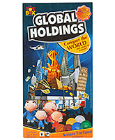 Toysbox - Global Holdings
