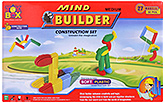 Toysbox - Mind Builder