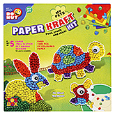 Toysbox - My Pets Paper Kraft Kit