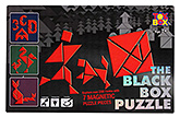 Toysbox - The black box puzzle