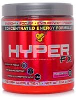 BSN HyperFX - Watermelon