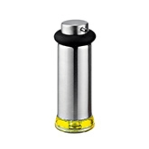 Mom Italy - Stainless Steel Oil Dispenser