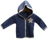 Nino Bambino - Hooded Sweat Shirt