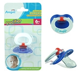 Stony Angel - Silicone Pacifier