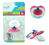 Buy Stony Angel - Silicone Pacifier